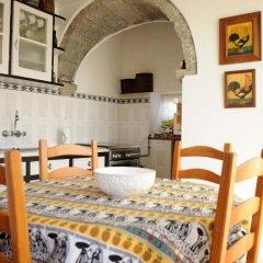 Отель Casa D'Eira комната для гостей фото 5