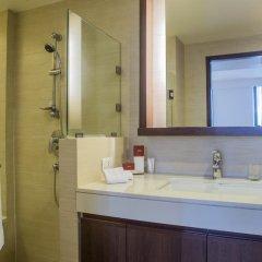 Отель Oakwood Residence Sukhumvit Thonglor 4* Студия Делюкс фото 13