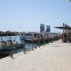 Отель Algarve Right Point фото 2