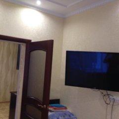 Апартаменты Apartment Pikhta 3 удобства в номере