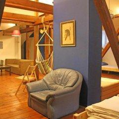 Отель Best Rest Guest House комната для гостей фото 2