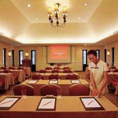 Отель Centara Anda Dhevi Resort and Spa фото 2