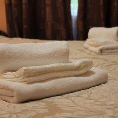Адам Отель 3* Номер Комфорт с различными типами кроватей фото 11