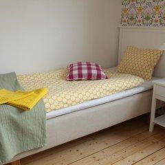 Отель Alvnara Bed & Breakfast Швеция, Карлстад - отзывы, цены и фото номеров - забронировать отель Alvnara Bed & Breakfast онлайн детские мероприятия