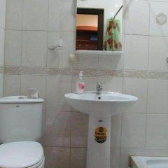 Гостиница Ника 2* Улучшенный номер фото 4