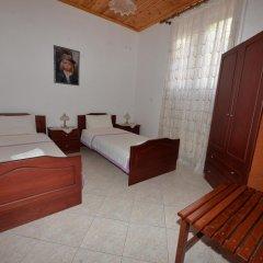 Отель Studios Kostas & Despina Студия с различными типами кроватей фото 10