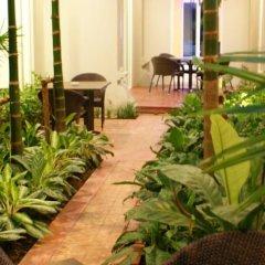 Отель Chillax Resort Бангкок фото 5