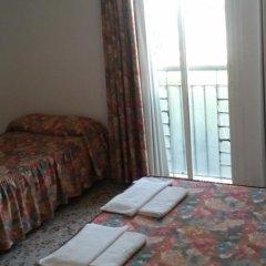 Hotel Estrella Del Mar комната для гостей