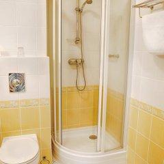 Hotel Lival 3* Стандартный номер с 2 отдельными кроватями фото 7