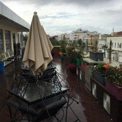 Отель Lutece Марокко, Рабат - отзывы, цены и фото номеров - забронировать отель Lutece онлайн