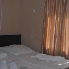 Hotel Your Comfort 2* Стандартный номер с 2 отдельными кроватями фото 3