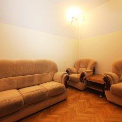 Гостиница ApartLux на проспекте Вернадского 3* Апартаменты с разными типами кроватей фото 23