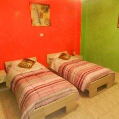 Отель B&B Milon Стандартный номер с различными типами кроватей фото 2