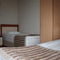 Yıldız - Ürgüp Стандартный номер с различными типами кроватей фото 6