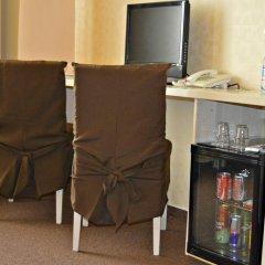 Star City Hotel 3* Стандартный номер с различными типами кроватей фото 16