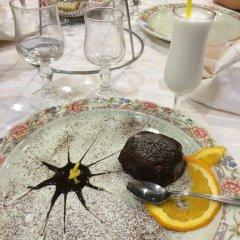 Отель La Gaura Guest House Италия, Казаль Палоччо - отзывы, цены и фото номеров - забронировать отель La Gaura Guest House онлайн помещение для мероприятий фото 2
