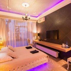 Hotel Ramka Restaurant & Wine Bar 3* Стандартный номер с различными типами кроватей фото 5