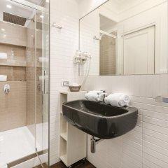 Отель Le Stanze di Elle 2* Стандартный номер с двуспальной кроватью фото 4