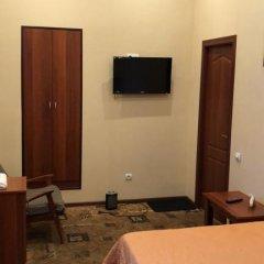 Mini-hotel na Rabfakovskom Стандартный номер фото 7