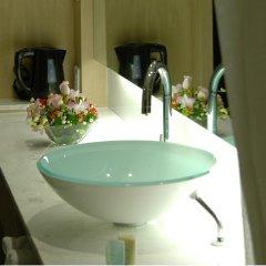 Best Western Premier Hotel Kukdo 4* Стандартный номер с 2 отдельными кроватями