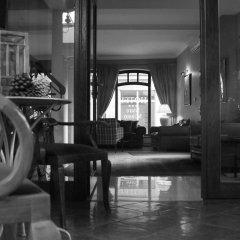 Отель Stare Miasto Польша, Познань - отзывы, цены и фото номеров - забронировать отель Stare Miasto онлайн городской автобус