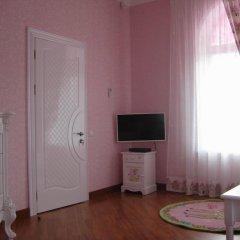 Гостевой Дом Черное море Апартаменты с различными типами кроватей