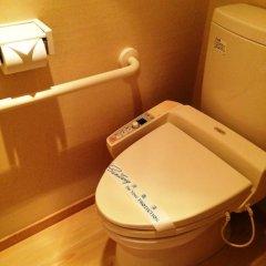 Umikaoru Yado Hotel New Matsumi 3* Стандартный номер фото 3