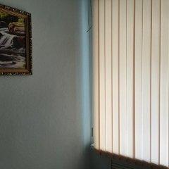 Отель Жилые помещения Kvartal Univer Казань интерьер отеля фото 2