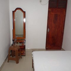 Отель Mayura Rest Inn удобства в номере