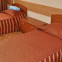 Отель МКМ 2* Номер категории Эконом фото 3