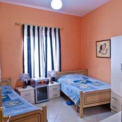 Star Hotel 2* Стандартный номер с 2 отдельными кроватями фото 8
