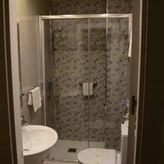 Hotel Los Tilos 2* Стандартный номер с различными типами кроватей фото 2