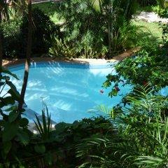 Condo-Hotel Romaya бассейн фото 3