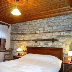 Hotel Kalemi 2 3* Номер категории Эконом с различными типами кроватей