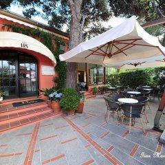Hotel Sardi Марчиана
