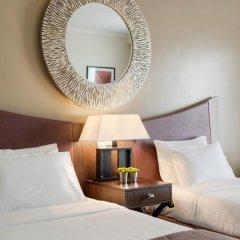Corinthia Hotel Lisbon 5* Улучшенный номер с 2 отдельными кроватями фото 4