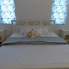 Отель 2bhk In The Heart Of Candolim:cm060 комната для гостей фото 2