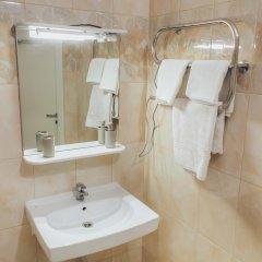 Гостиница Ejen Sportivnaya 2* Улучшенный номер с различными типами кроватей фото 7