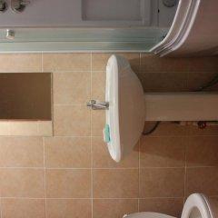 Гостиница Дубрава Номер Комфорт с различными типами кроватей фото 6