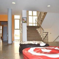 Отель HI Porto – Pousada de Juventude детские мероприятия