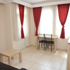 Best House Apart 1 Турция, Аланья - отзывы, цены и фото номеров - забронировать отель Best House Apart 1 онлайн комната для гостей фото 4
