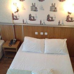 Mood Beach Hotel Турция, Голькой - отзывы, цены и фото номеров - забронировать отель Mood Beach Hotel онлайн комната для гостей
