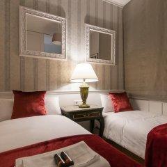 Отель Lovely And Chic Apt Next To Sagrada Familia Апартаменты с различными типами кроватей фото 41