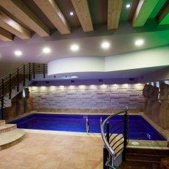 Отель Tsghotner бассейн фото 3