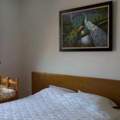 Отель Cozzy Seaview Apartment Вьетнам, Вунгтау - отзывы, цены и фото номеров - забронировать отель Cozzy Seaview Apartment онлайн удобства в номере
