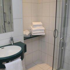 Hotel S16 3* Номер Комфорт с разными типами кроватей фото 5