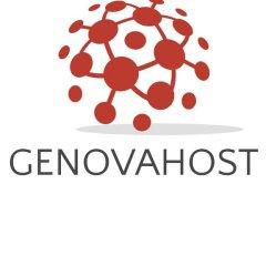 Отель Appartamento Genova dall'Alto Генуя спортивное сооружение