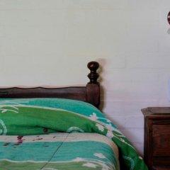 Отель Cabanas Calderon I Сан-Рафаэль спа фото 2