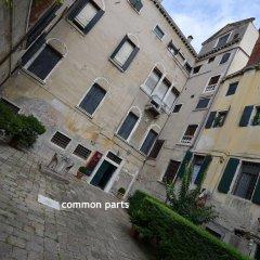Отель Pauline Италия, Венеция - отзывы, цены и фото номеров - забронировать отель Pauline онлайн фото 2