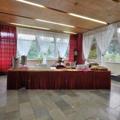 Отель Siwarna. Ośrodek Wypoczynkowy Natura Tour Sp. Z O.o. Косцелиско помещение для мероприятий